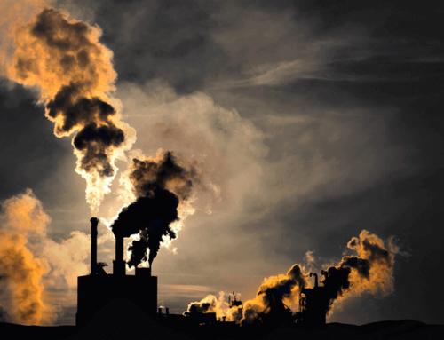 D.Lgs. 30 luglio 2020, n. 102 – Aggiornamenti per le Emissioni in atmosfera