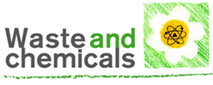 WasteandChemicals Logo