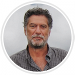 Marcello Iocca