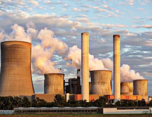 Nuova normativa sulle emissioni