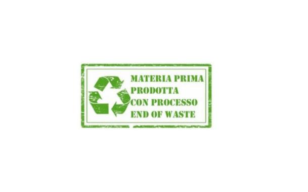 Pubblicate le Linee Guida SNPA sull'End of Waste